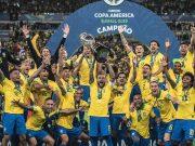 Brasil Copa America