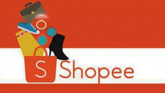 Jadwal Shopee Liga 1