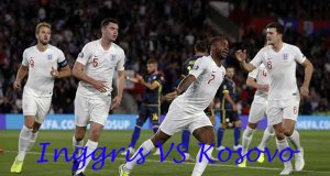inggriss vs kosovo