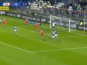 Brescia vs Fiorentina