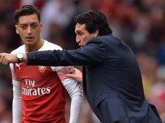 Prediksi Arsenal dan Standard