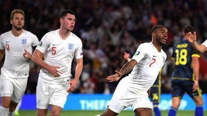 prediksi Ceko vs Inggris