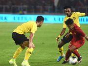 prediksi Indonesia vs Vietnam