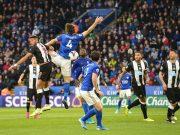 Prediksi Newcastle vs Leicester City