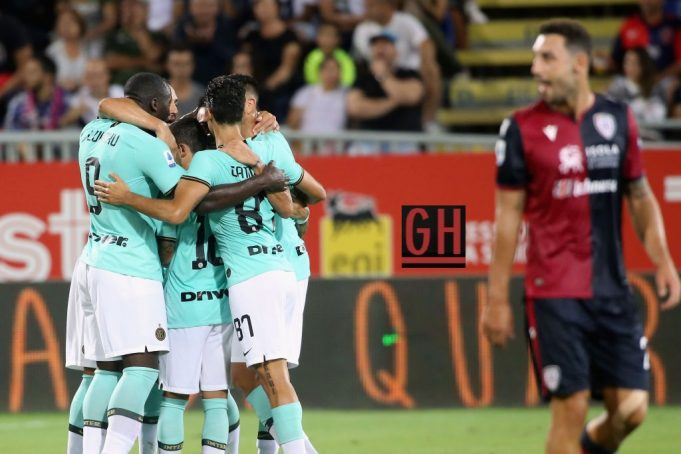 Prediksi Inter Milan vs Cagliari