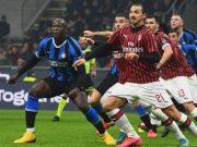 Derby Milan 2020