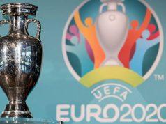 Jadwal UEFA EURO 2020